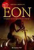Goodman Alison - EON. Powrót Lustrzanego Smoka