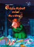 Olech Joanna - Gdzie diabeł mówi... do usług