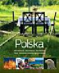 Polska Poland Najpiękniejsze najciekawsze najcenniejsze