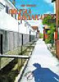 Taniguchi Jiro - Odległa dzielnica. Komiks