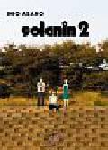 Asano Inio - Solanin 2. Komiks