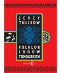 Tulisow Jerzy - Folklor ludów tunguskich