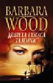 Wood Barbara - Kobieta tysiąca tajemnic