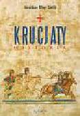 Riley-Smith Jonathan - Krucjaty Historia