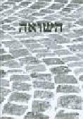 Majewski Tomasz, Zeidler-Janiszewska Anna - Memory of the Shoah