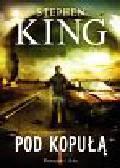King Stephen - Pod kopułą