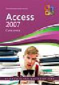 Kopertowska-Tomczak Mirosława - Access 2007 Ćwiczenia