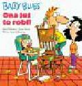Kirkman Rick, Scott Jerry - Baby blues 2 Ona już to robi!