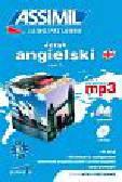 Frąckowiak Karolina - Język angielski łatwo i przyjemnie Tom 1 B1 MP3 Poziom B1