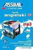 Frąckowiak Karolina - Język angielski Łatwo i przyjemnie Tom 1 i 2 B2 MP3