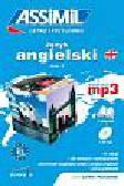 Frąckowiak Karolina - Język angielski Łatwo i przyjemnie Tom 2 B2 MP3