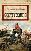 Shaara Michael - Wojna secesyjna 2 Gettysburg