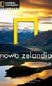 Turner Peter - Nowa Zelandia Przewodnik