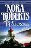 Roberts Nora - Wzburzone fale