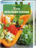 Szwillus Marlisa - Dieta niskocholesterolowa
