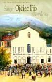 Manelli Stefano Maria - Święty Ojciec Pio z Pietrelciny