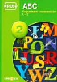 Pyrgies Dorota - PUS ABC 2 Rozpoznawanie i rozróżnianie liter Ł-Z