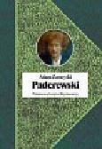 Zamoyski Adam - Paderewski