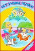 Kwiatkowska Magdalena - Baby Looney Tunes Gdy świeci słońce