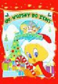 Baby Looney Tunes Od wiosny do zimy