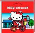 Hello Kitty Miły dzionek