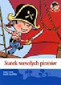 Thies Paul, Alloing Louis - Pirat Ptyś Statek wesołych piratów