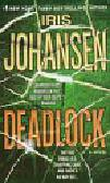 Johansen Iris - Deadlock