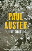 Auster Paul - Invisible