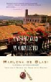 Blasi Marlena - Tysiąc dni w Orvieto