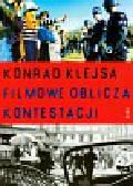 Klejsa Konrad - Filmowe oblicza kontestacji