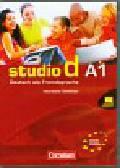 Studio d A1 Interaktive Tafelbilder CD
