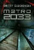 Glukhovsky Dmitry - Metro 2033