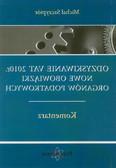 Szczypiór Michał - Odzyskiwanie VAT 2010 r. Nowe obowiązki organów podatkowych. Komentarz