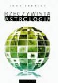 Frawley John - Rzeczywista astrologia