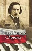Klechta Jerzy - Duchowość Chopina