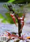 Firlej Darek - Krewetki z Sulawesi Zeszyty akwarystyczne 1