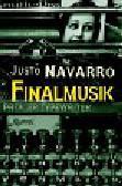 Navarro Justo - Finalmusik