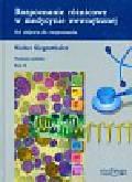 Siegenthaler Walter - Rozpoznanie różnicowe w medycynie wewnętrznej Tom 2. Od objawu do rozpoznania