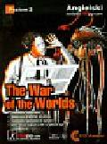Angielski The war of the worlds Poziom 2 + CD