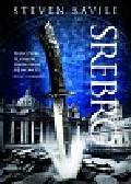 Savile Steven - Srebro