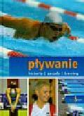 Michałowski Marek - Sport Pływanie