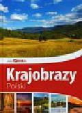 Piękna Polska Krajobrazy Polski