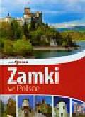 Piękna Polska Zamki w Polsce