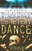 Preston Douglas, Child Lincoln - Cemetery Dance