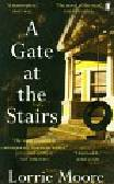 Moore Lorrie - Gate at the Stairs