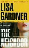 Gardner Lisa - Neighbor