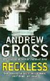 Gross Andrew - Reckless