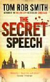 Smith Tom Rob - Secret speech