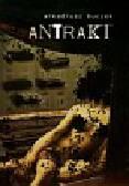 Buczek Arkadiusz - Antrakt z płytą CD