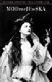 Żurowski Andrzej - Modrzejewska. ShakespeareStar
